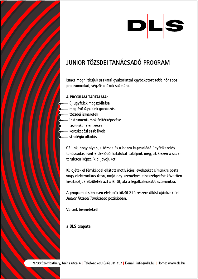 Junior_T__zsdei_Tan__csad___Program_2011__JTTP_2011_.png